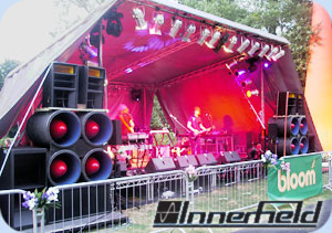 innerfield at bloom 06